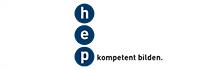 hep Verlag ag